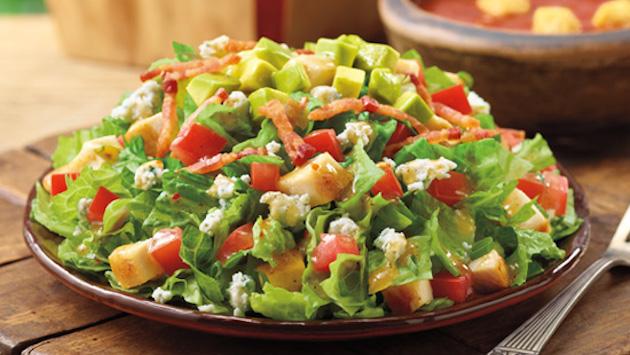 cucina naturale senza glutine