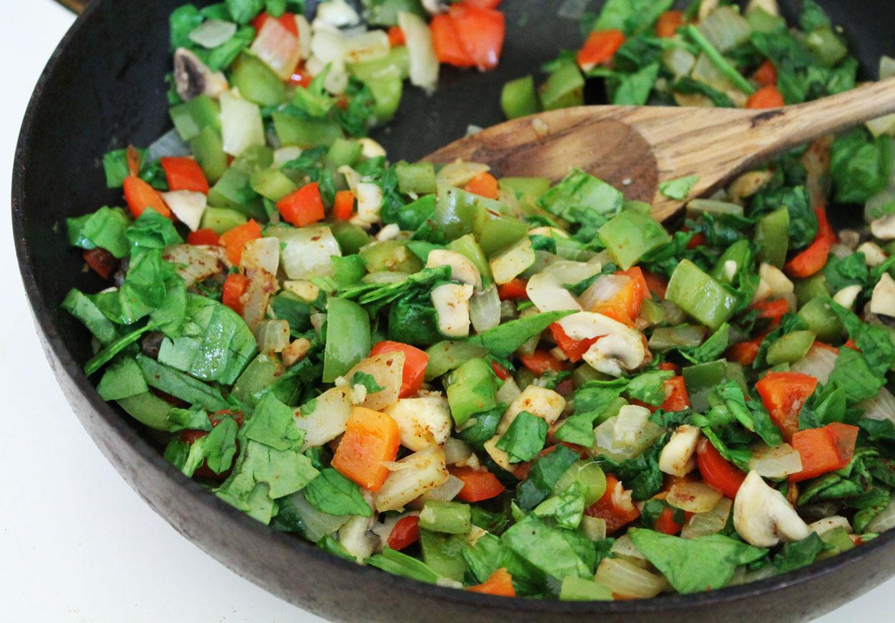 cucinare-verdure