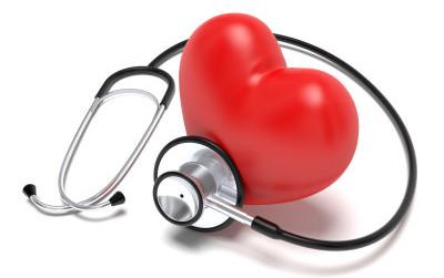 cuore gemmoterapia