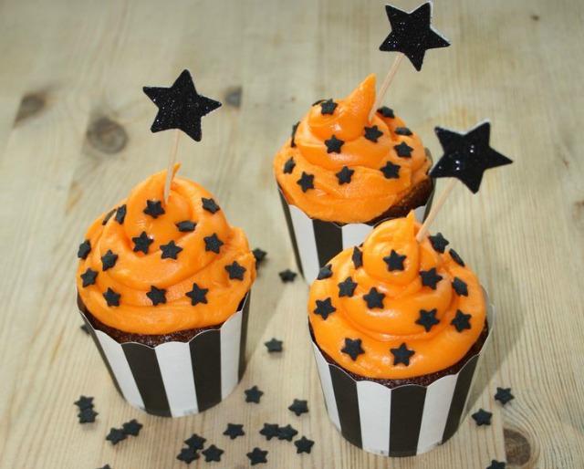 cupcake-zucca