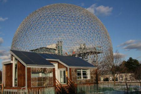 ecoincentivi statali immobili efficienza energetica