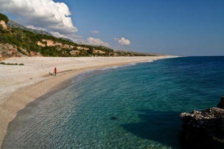 Progetti ecosostenibili nel Mediterraneo