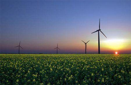 Nuove stime sulla capacità produttiva italiana da fonti rinnovabili