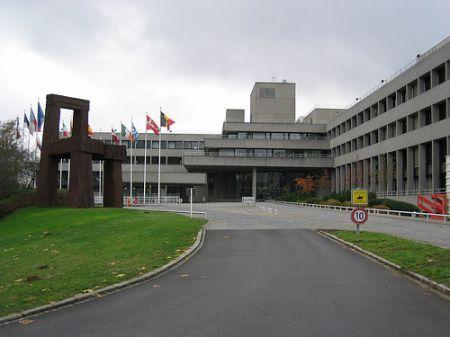 Energie rinnovabili, 200 mln euro da BEI e Intesa Sanpaolo
