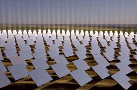 Varese, impianto fotovoltaico per elettricità pulita per 400 famiglie