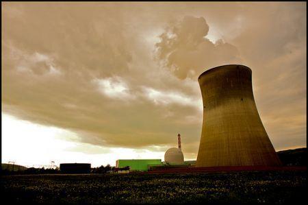 accordo sicurezza nucleare italia stati uniti