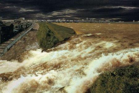 ambiente catastrofi naturali sito francia