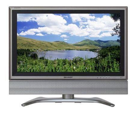 consumo critico risparmiare energia elettrica televisore da 32 pollici