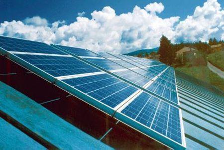 ecoincentivi 2011 conto energia cambiamenti