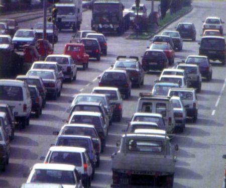 Ecoincentivi necessari per lo sviluppo dell'automotive della Gran Bretagna