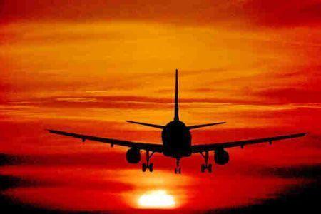 emissioni carbon offsetting viaggi affari