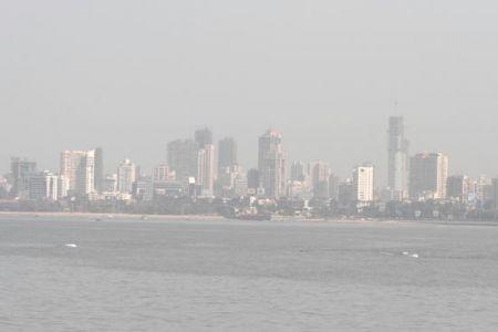 Emissioni Co2, India e Cina faticano a diminuire i consumi