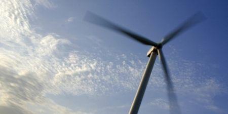 Energia eolica, in fase di sviluppo il più grande impianto nazionale