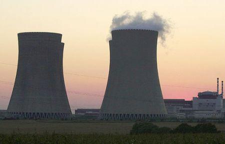 Energia nucleare, oltre 7 mila MW di installazioni spagnole