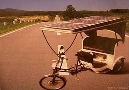 fotovoltaico riscio solari posta india