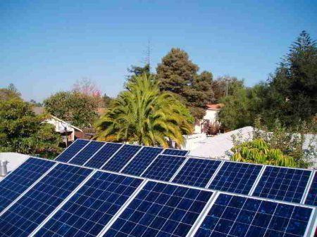 Gruppi di acquisto solare in Sicilia