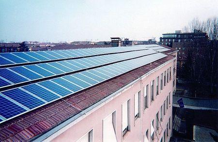 impianti fotovoltaici attivi in lombardia