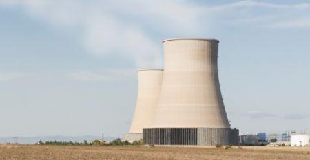 nucleare costruzione centrali italiane