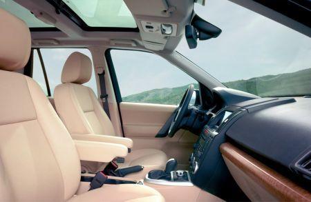 Riciclaggio, rivestire gli interni auto con la plastica