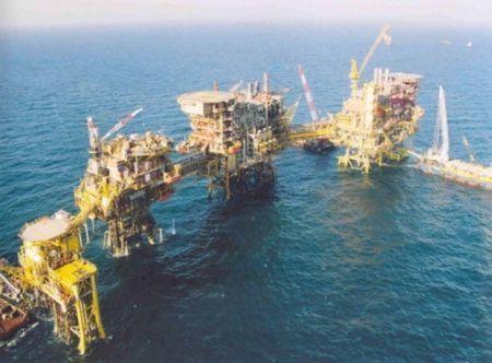trivellazioni petrolio ministero ambiente nuove norme