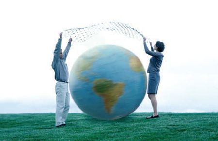 ambiente consigli vivere sostenibile