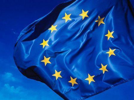 Dati Eurostat sulle energie rinnovabili nell'Unione Europea