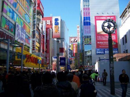 Ecoincentivi, il nuovo programma ecologico del Giappone