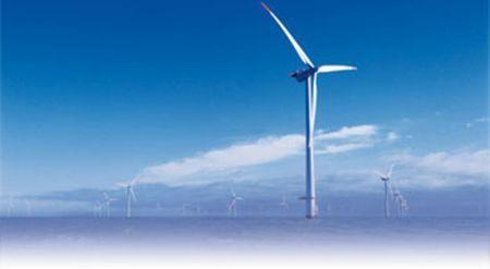 Energia eolica, l'impianto più grande dell'emisfero in Australia