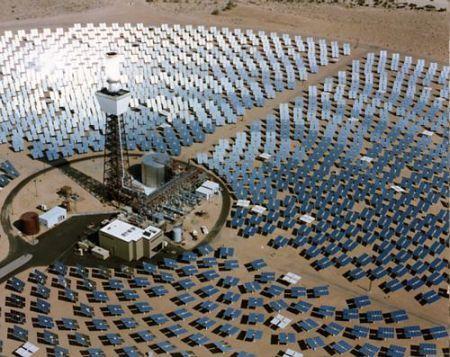 Energie rinnovabili, importanti investimenti in Francia