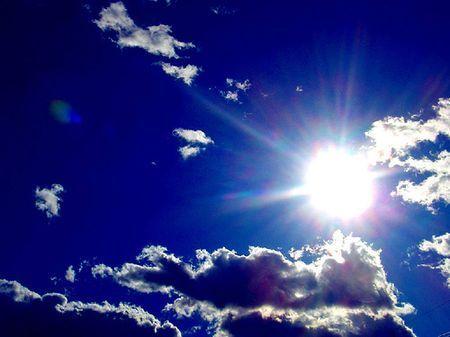 fotovoltaico sistema per produrre energia solare