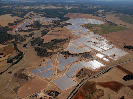 Fotovoltaico, la Spagna ridurrà i bonus energetici