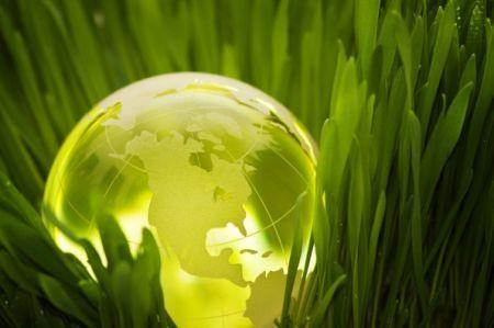Nuovo riconoscimento per le aziende ecologiche più virtuose