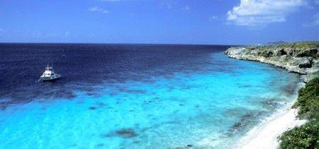 Bonaire isola rinnovabile