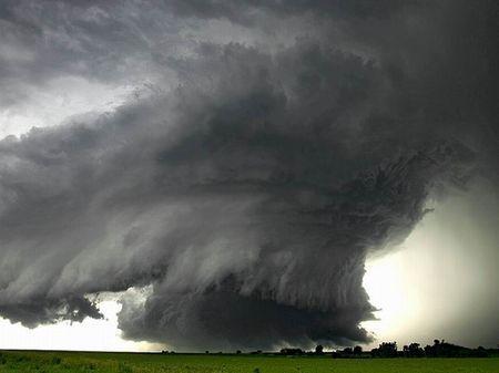 ambiente banca dati catastrofi climatiche