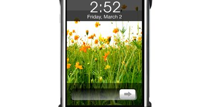 app ecologiche iphone