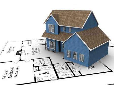 architettura sostenibile progetto eco home plus