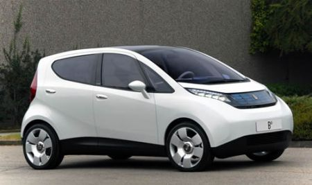 Auto elettriche, oltre tre milioni nei prossimi 5 anni