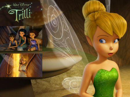 Comunicazione ambientale, nuovi rapporti Disney - DOE