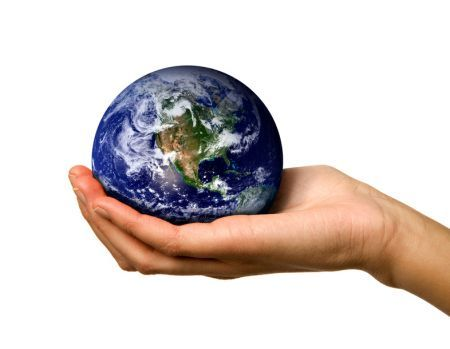 comunicazione ambientale corporate anticipano politica
