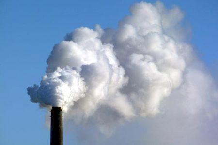 Emissioni di carbonio, impatto negativo sempre piu elevato