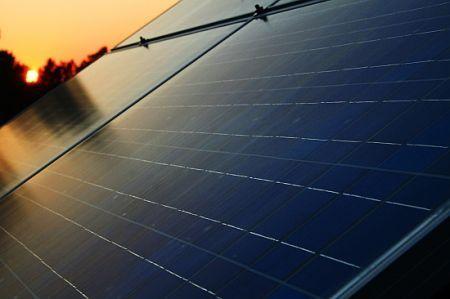 Energie rinnovabili, nuova cooperazione USA - Cina