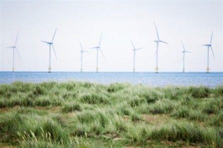 energie rinnovabili governo scozzese obiettivi