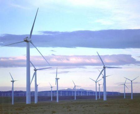 La Scozia lancia una partnership sullo sviluppo comunitario dell'eolico