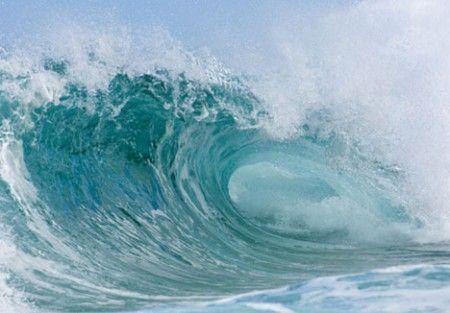 energie rinnovabili settore marino finanziamenti