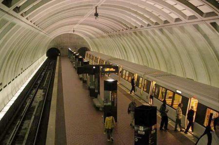 Filadelfia, in arrivo metropolitana ecosostenibile