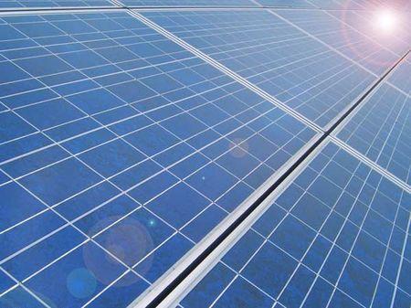 fotovoltaico campionato solare 2010 bolzano