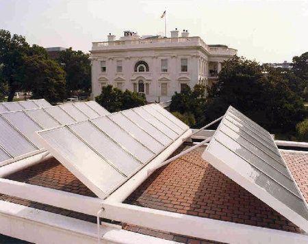 fotovoltaico casa bianca installazione pannelli solari