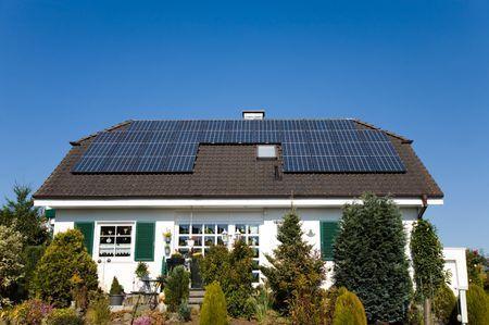 fotovoltaico impianti gratis comodato uso