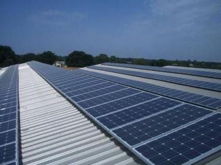 fotovoltaico lucca impianto fotovoltaico