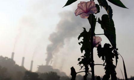 Inquinamento ambientale, nuove regole negli USA